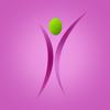 Diétás Termékek - Webshop