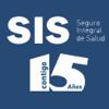SIS-App