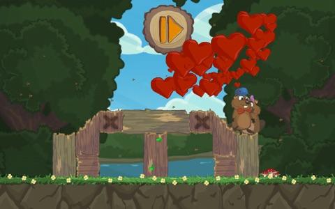 GO! Beaver screenshot 3