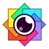 Photo Shake - Viber Collage Cam VS.co InstaFrame for Flipagram