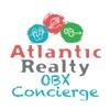 Atlantic Concierge