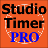 Studio Timer Pro