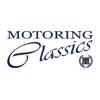 Motoring Classics Mag...