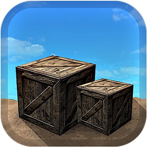 Physics Sandbox 3D Physics Sandbox with Multiplayer