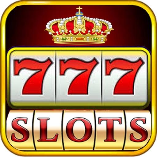 casino queen 777