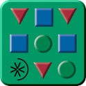 TAM Inventory Count icon