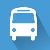 Rio Bus - Acompanhe os ônibus do Rio em tempo real