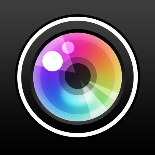Photograph+ - 一眼トイカメラ