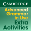Advanced Grammar in Use Activities Wiki