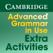 Advanced Grammar in Use Activities