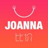 joanna - 女性购物专属