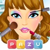 Makeup Girls - Make Up & Beauty Salon game for girls, by Pazu