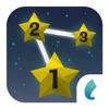 Star Gurus