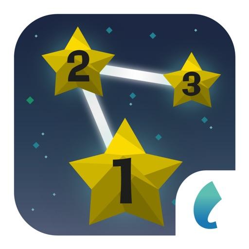 评分单个星星图标素材