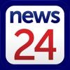 News24 iPad Edition