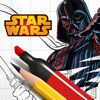 Star Wars Creativity Studio