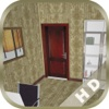 Can You Escape 10 Confined Rooms