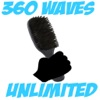 360 Waves Unlimited