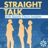 Supply Chain Insights Podcast value chain