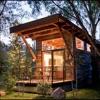 Cabin House Plans Info