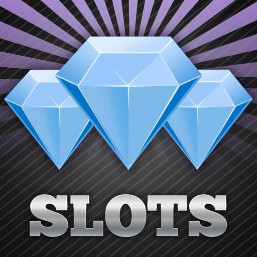 casino online gratis like a diamond