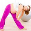 Pregnancy Exercise - Basic Exercises for Pregnant Women Wiki
