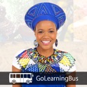 Learn Swahili via Videos by GoLearningBus icon