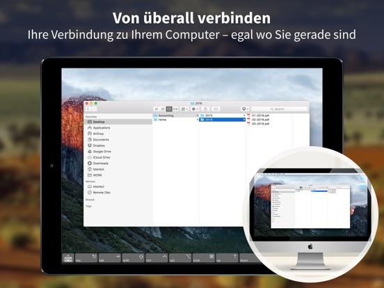 Screens Screenshot
