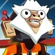 Super Boost Monkey