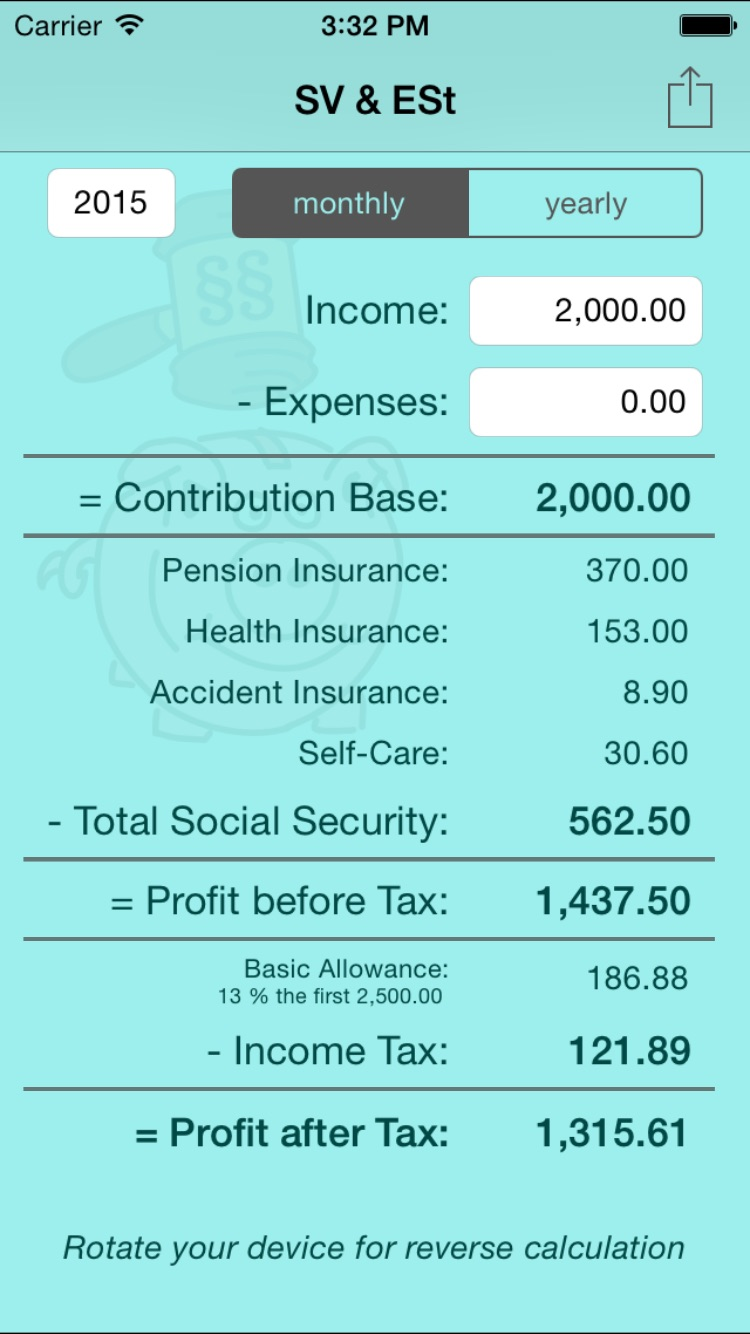 Self Employed Income Analysis Worksheet Tecnologialinstante – Income Worksheet