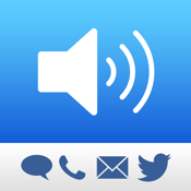 Ringtones for iPhone Free with Ringtone Maker icon