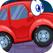 小汽车的爱情梦 7——梦想小镇&奇幻的旅程