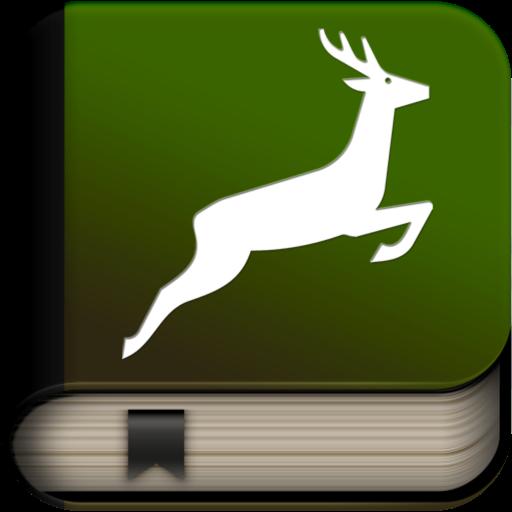 Explain 3D Forest animals