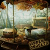 Find Object : Deep Forest House