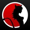 iwantu.com iOS App