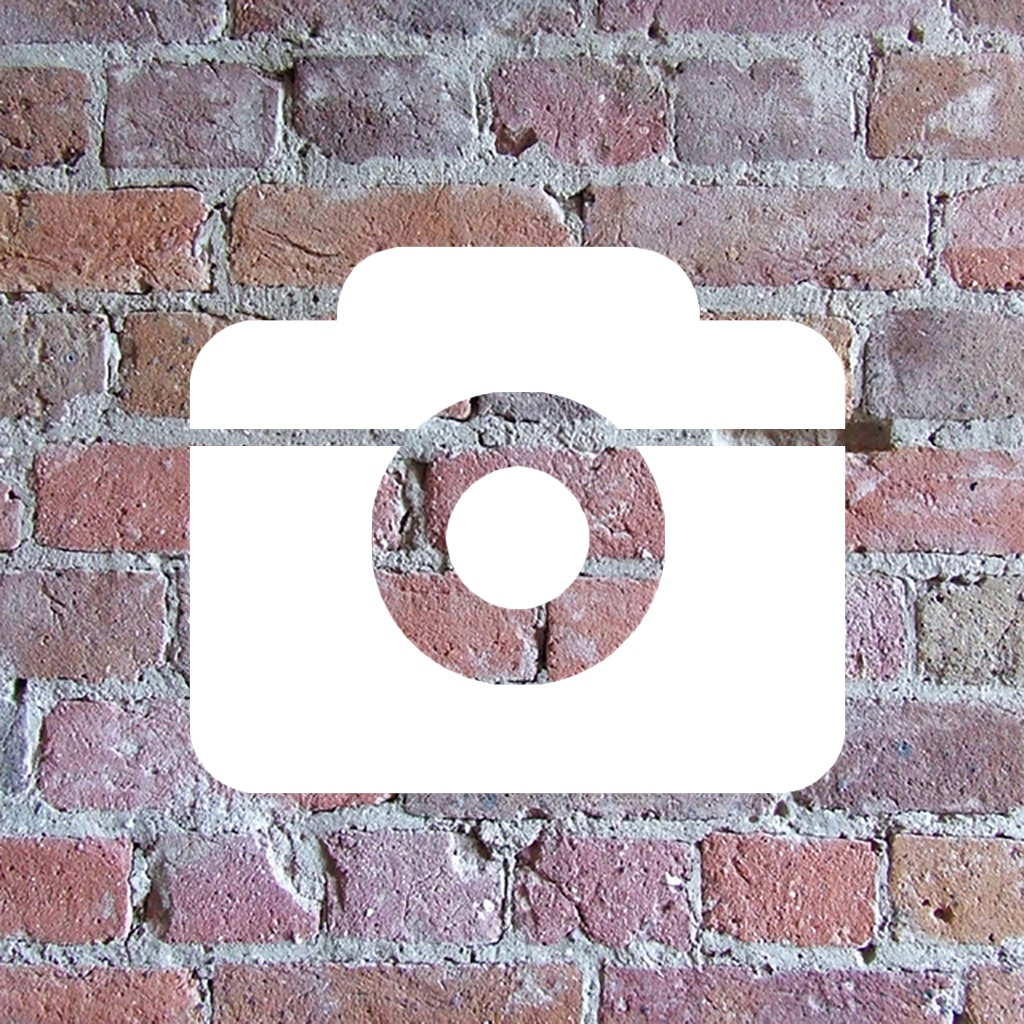 Fotocam Texture - Photo Effect for Instagram