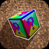 Bluestone Publishing Inc - ULTIMATE Lucky Block Mod for Minecraft & Pocket Edition  artwork
