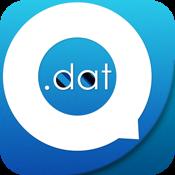 Winmail.dat: Winmail.dat Viewer Pro Edition für OS X gerade kostenlos