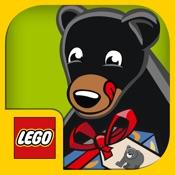 LEGO DUPLO Animals hacken