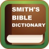 Smith's Bible Dictionary A Dictionary of the Bible