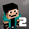 HD Boy Skins for 2016 - Ultimate Skins for Minecraft Pocket Edition
