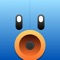 Tweetbot 3 for Twitte...