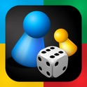 LUDO Family Board Game icon