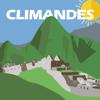 Climandes