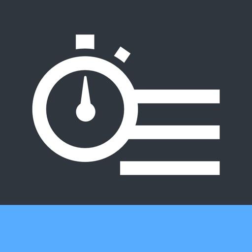 BusyBox — учета рабочего времени, график работы и проекты tабель