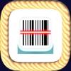 條碼閱讀器 - 免費