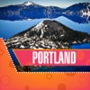 Portland City Travel Guide
