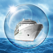 Boat Watch - Spot, Identify and Track Ships, Cruises Liners, Cargo Ships & Yachts