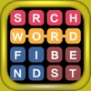 Word Search Pack - Find Hidden Crosswords, NumberLink, Unblock Block & Sudoku Puzzles Quest Mode