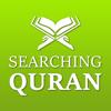 Searching Quran